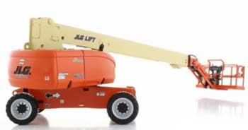 jlg-boom-lift-1