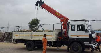 telescopic-truck-cranes-1