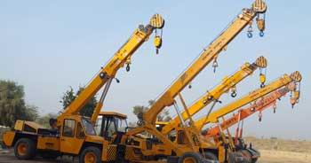 f15-crane-1